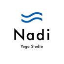 Nadi Yoga Studio